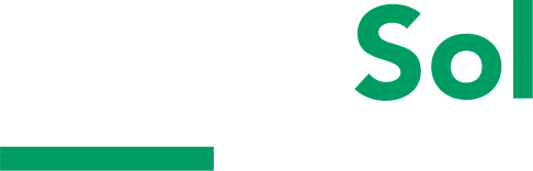 pharsol logo light